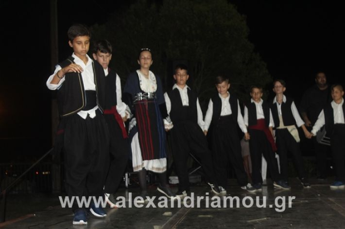 alexandriamou.gr_5komninapaidikofestval2019165