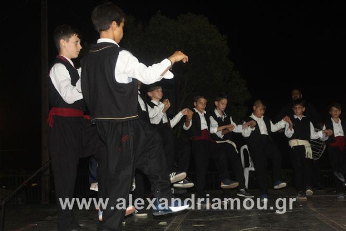 alexandriamou.gr_5komninapaidikofestval2019166