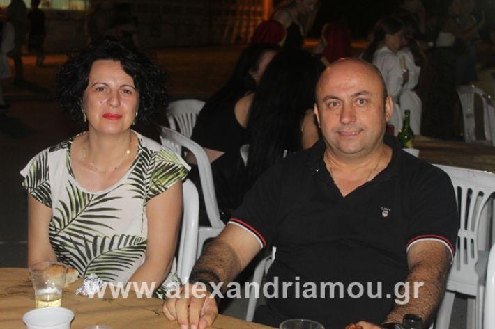 alexandriamou.gr_5komninapaidikofestval2019168