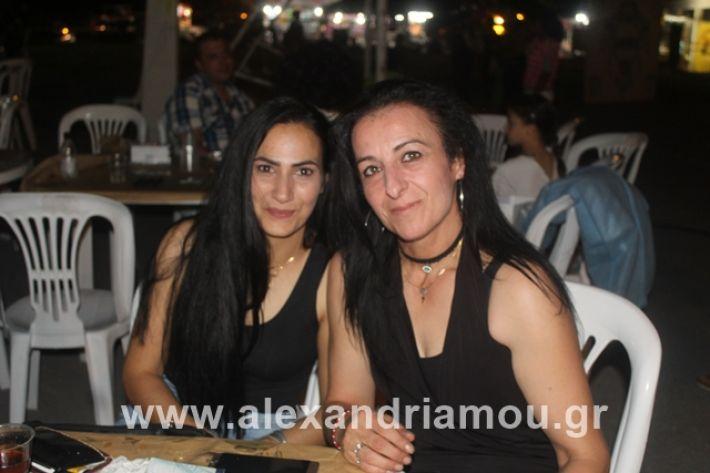alexandriamou.gr_5komninapaidikofestval2019171