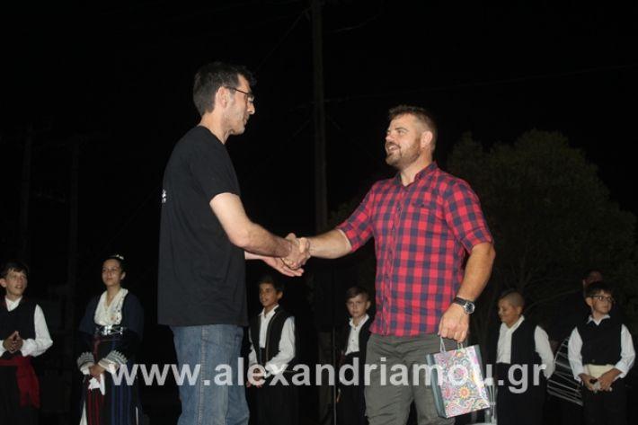 alexandriamou.gr_5komninapaidikofestval2019172