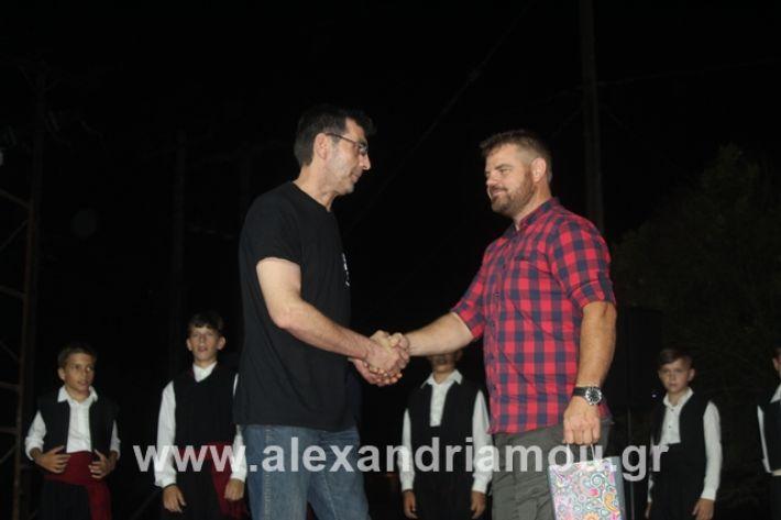 alexandriamou.gr_5komninapaidikofestval2019173