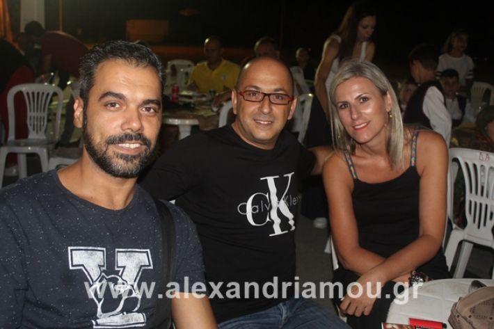 alexandriamou.gr_5komninapaidikofestval2019174