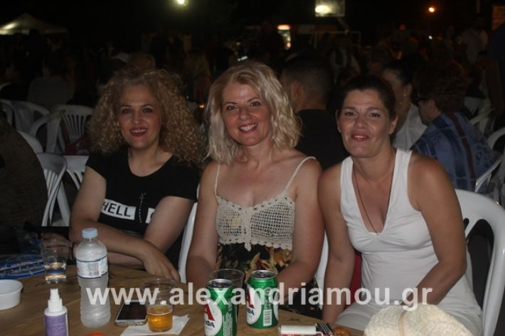 alexandriamou.gr_5komninapaidikofestval2019175