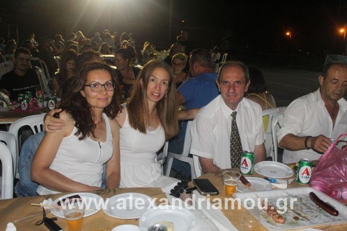 alexandriamou.gr_5komninapaidikofestval2019177