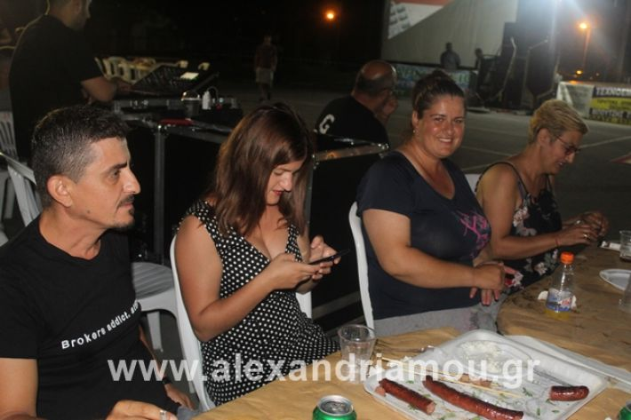 alexandriamou.gr_5komninapaidikofestval2019178