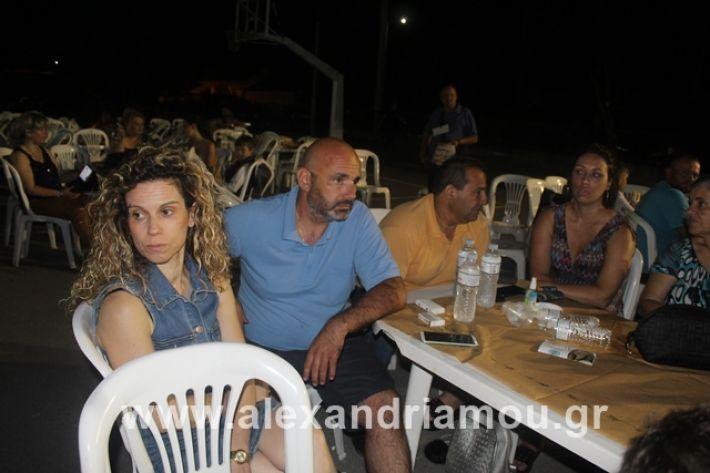 alexandriamou.gr_5komninapaidikofestval2019179