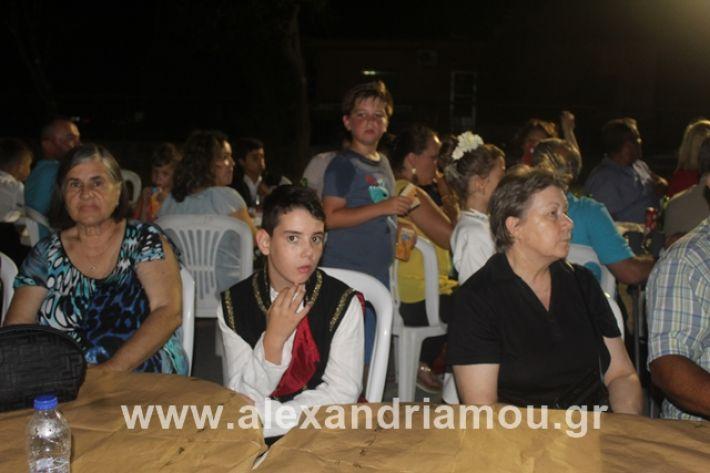alexandriamou.gr_5komninapaidikofestval2019180