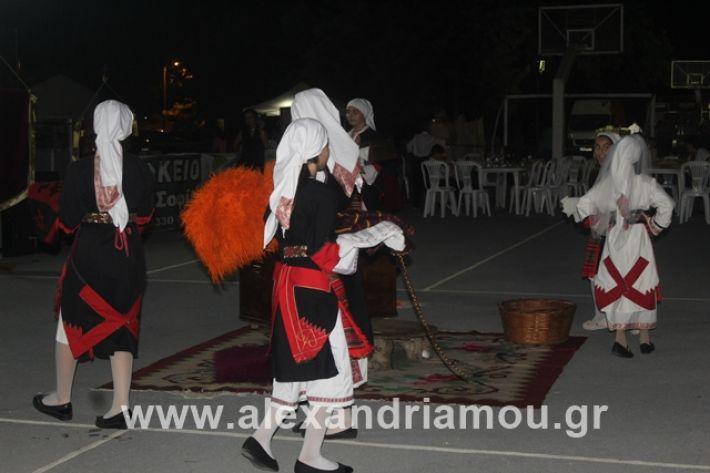 alexandriamou.gr_5komninapaidikofestval2019183