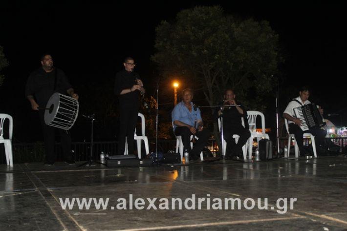alexandriamou.gr_5komninapaidikofestval2019185