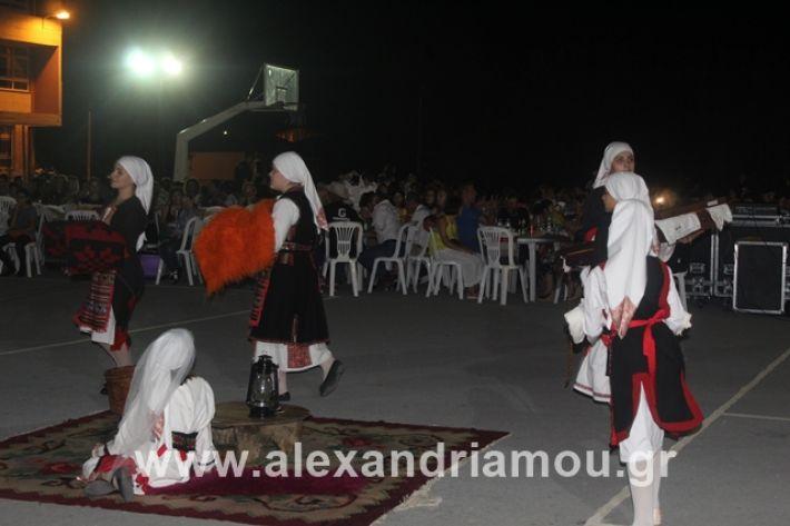 alexandriamou.gr_5komninapaidikofestval2019186