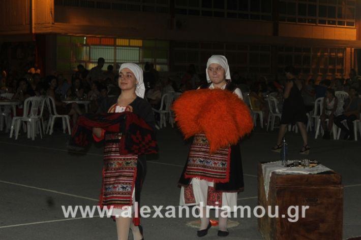 alexandriamou.gr_5komninapaidikofestval2019187
