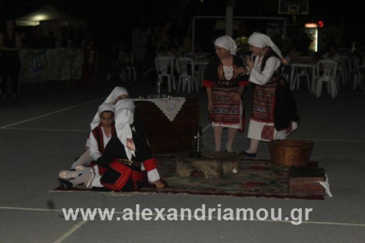 alexandriamou.gr_5komninapaidikofestval2019188