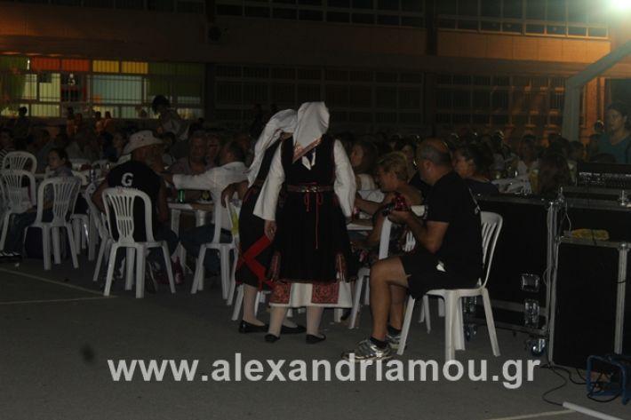 alexandriamou.gr_5komninapaidikofestval2019189