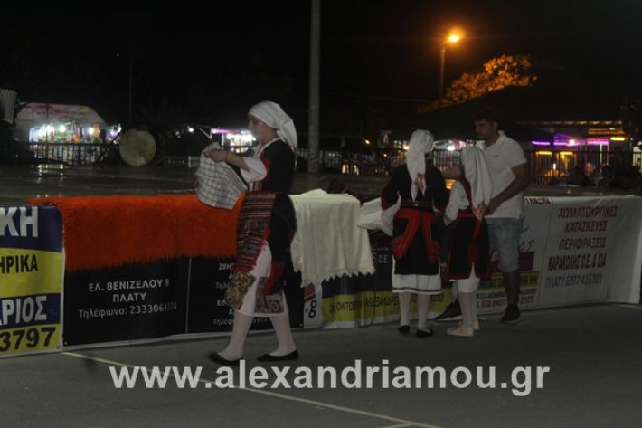 alexandriamou.gr_5komninapaidikofestval2019190