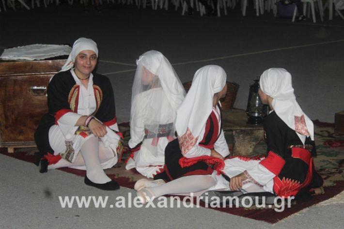 alexandriamou.gr_5komninapaidikofestval2019191