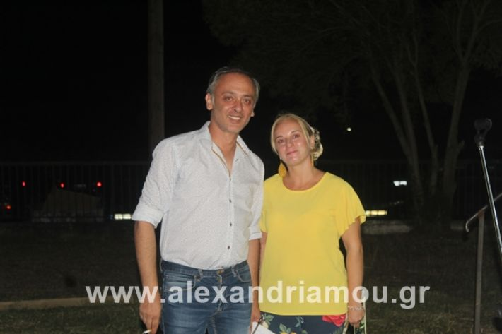 alexandriamou.gr_5komninapaidikofestval2019194