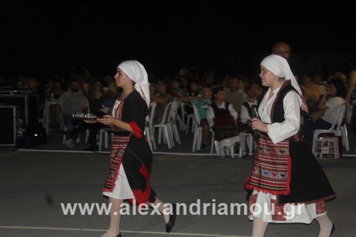 alexandriamou.gr_5komninapaidikofestval2019195