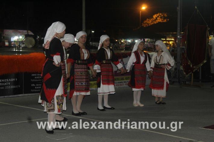 alexandriamou.gr_5komninapaidikofestval2019196
