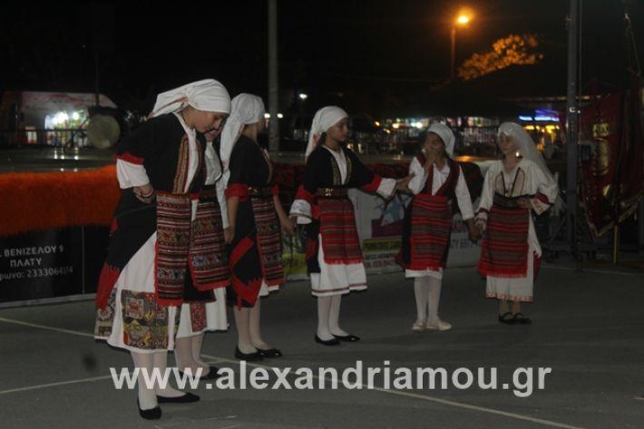 alexandriamou.gr_5komninapaidikofestval2019197
