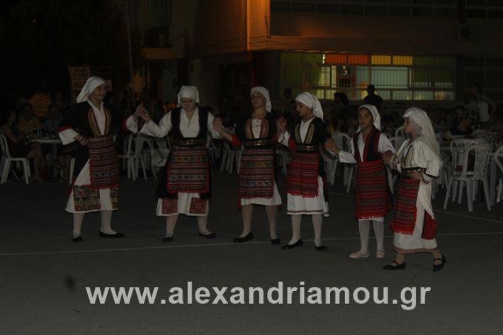alexandriamou.gr_5komninapaidikofestval2019199