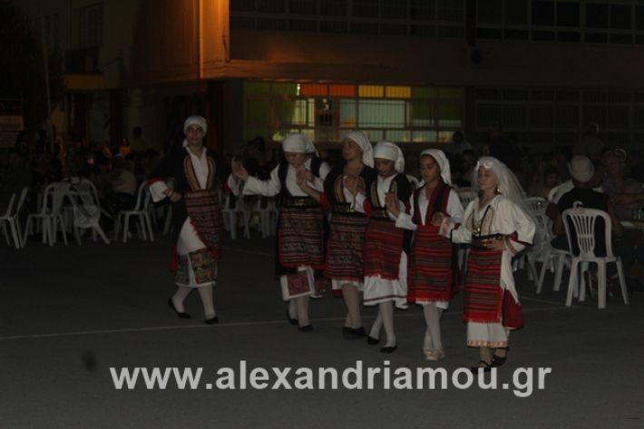 alexandriamou.gr_5komninapaidikofestval2019200