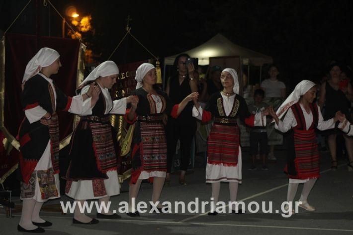alexandriamou.gr_5komninapaidikofestval2019201