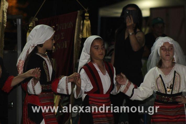 alexandriamou.gr_5komninapaidikofestval2019204