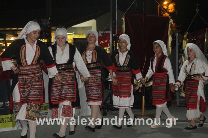 alexandriamou.gr_5komninapaidikofestval2019205