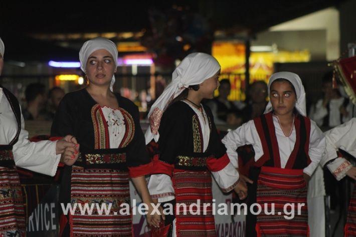 alexandriamou.gr_5komninapaidikofestval2019206