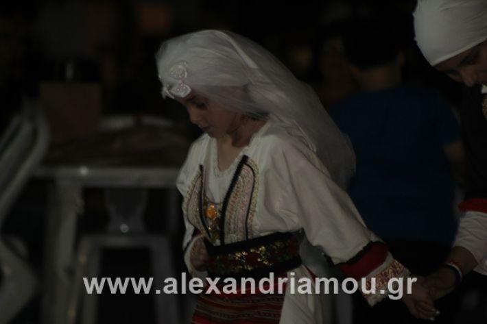 alexandriamou.gr_5komninapaidikofestval2019210