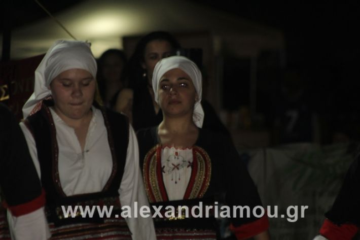 alexandriamou.gr_5komninapaidikofestval2019213