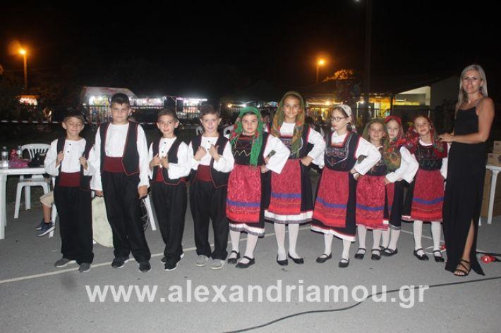 alexandriamou.gr_5komninapaidikofestval2019215