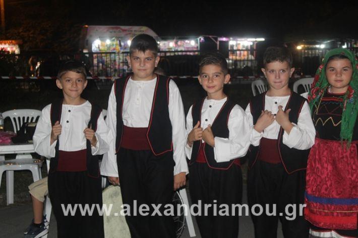 alexandriamou.gr_5komninapaidikofestval2019216