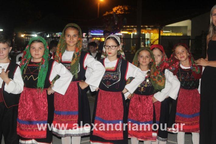 alexandriamou.gr_5komninapaidikofestval2019217