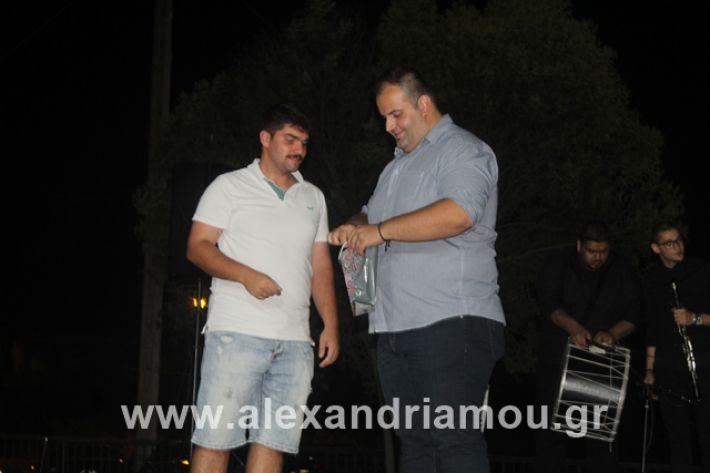 alexandriamou.gr_5komninapaidikofestval2019218