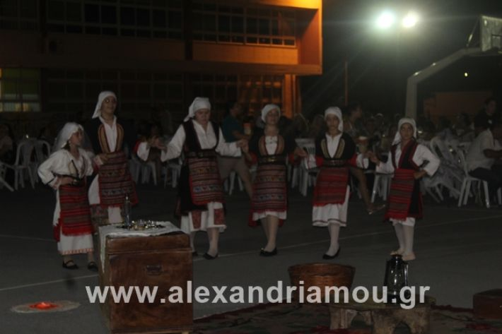 alexandriamou.gr_5komninapaidikofestval2019221
