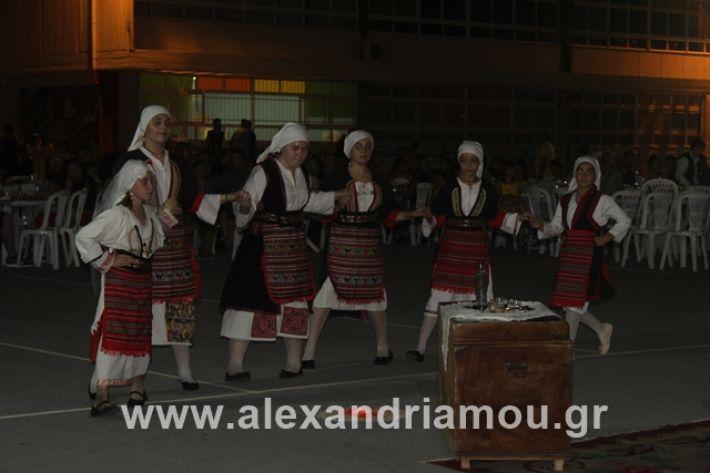 alexandriamou.gr_5komninapaidikofestval2019222