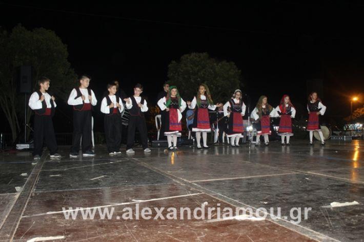 alexandriamou.gr_5komninapaidikofestval2019223