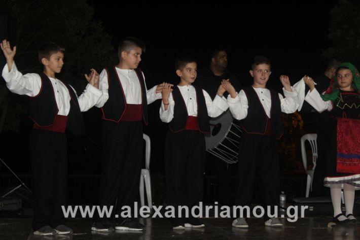 alexandriamou.gr_5komninapaidikofestval2019224