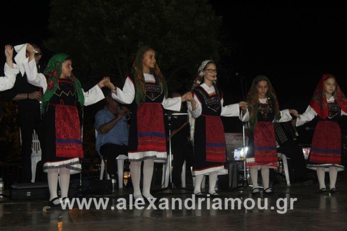 alexandriamou.gr_5komninapaidikofestval2019225