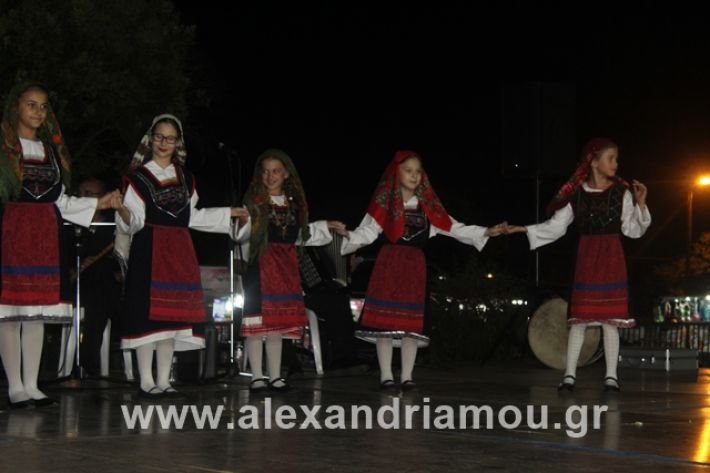 alexandriamou.gr_5komninapaidikofestval2019226