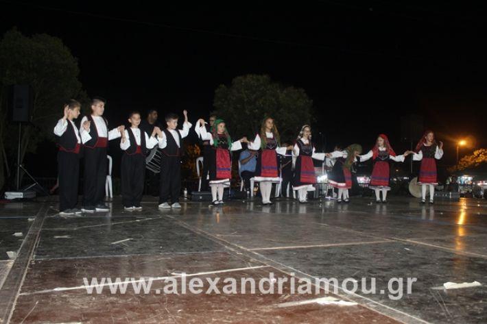 alexandriamou.gr_5komninapaidikofestval2019227