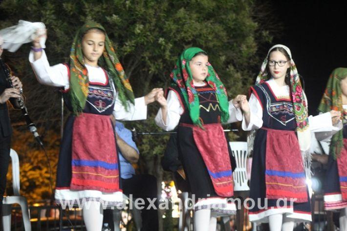 alexandriamou.gr_5komninapaidikofestval2019230