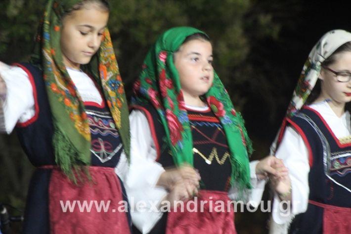 alexandriamou.gr_5komninapaidikofestval2019234