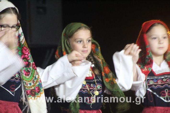 alexandriamou.gr_5komninapaidikofestval2019236