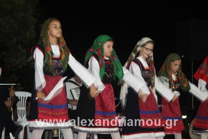 alexandriamou.gr_5komninapaidikofestval2019238
