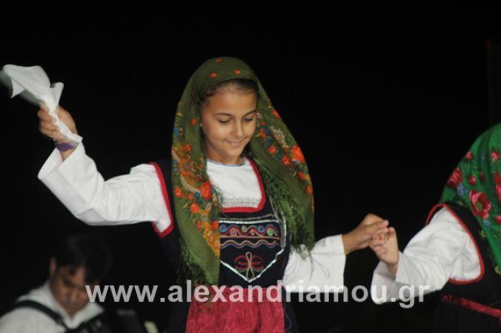 alexandriamou.gr_5komninapaidikofestval2019240
