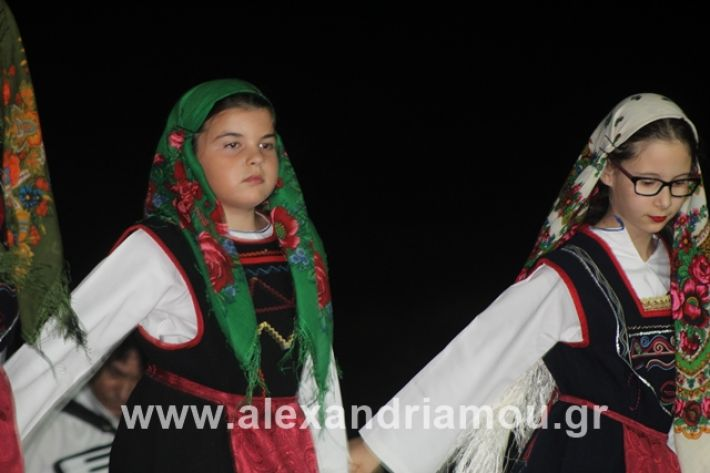 alexandriamou.gr_5komninapaidikofestval2019241