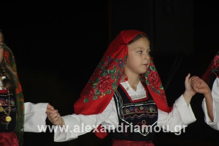 alexandriamou.gr_5komninapaidikofestval2019243